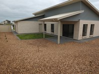 Picture of 4 Matchplay Court, Port Hughes