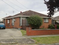 Picture of 40 Kandra Street, Dandenong North