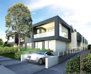 Picture of 1 - 6/7 Orr Street, Heidelberg Heights
