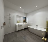 Picture of 11 Rawson Parade, Caringbah South