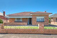 Picture of 33 Gliddon Street, Rosewater