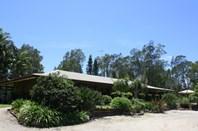 Picture of Lot 4, 59 Sullivans Road, Yamba