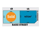 Picture of Lot 1 & Lot 2 Bassi Street, Marion