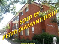 Picture of 4/209 Derby Street, Penrith