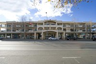 Picture of 11/422 Pulteney Street, Adelaide