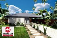 Picture of Lot 429 Sariago Terrace, Bilingurr