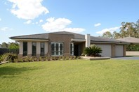 Picture of 7 Drayton Grove, Cessnock