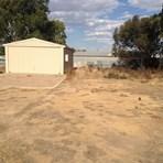 Picture of 30 Zadow Landing Road, Zadows Landing