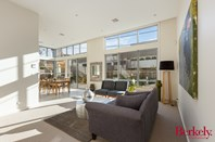 Picture of 4/10 Somers Crescent, Forrest