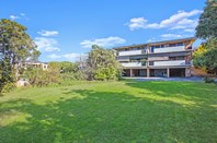 Picture of 41 River Way, Salter Point