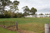 Picture of Lots 135 136 Cnr Gum andamp; Urbrae Ave, Lucindale