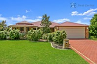 Picture of 14 Kurrajong Approach, Atwell