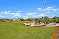 Picture of 18 Minori Gardens, Yangebup
