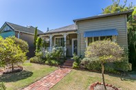 Picture of 54 Willis Street, East Victoria Park
