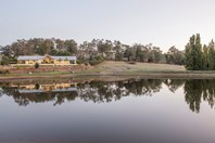 Picture of 179 King Spring Road, Thomson Brook