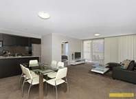 Picture of 8/69 MILLIGAN STREET, Perth