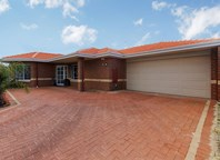 Picture of 4A Hooley Road, Midvale
