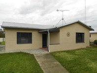 Picture of 12 Henstridge Street, Keith