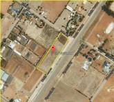 Picture of Lot 16 Coles Road, Kudla