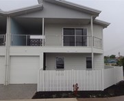 Picture of 61A Fenton Avenue, Christies Beach