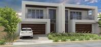Picture of 2 Hurtle Street, Underdale
