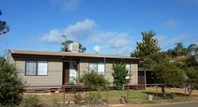 Picture of 121 Sylvester Street, Coolgardie