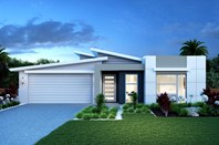 Picture of 7 Sunset Street, Surfside