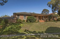 Picture of 20 Sunnybrook Drive, Wheelers Hill