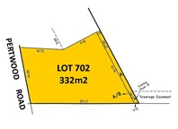 Picture of Lot 702 (#21a) Pertwood Road, Elizabeth North