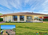 Picture of 830 Geographe Bay Road, West Busselton