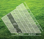 Picture of Lot 23 Park Road, Virginia