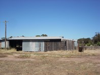Picture of 1140 Ranford Road, Katanning