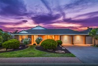 Picture of 23 Brooks Circuit, Woodcroft