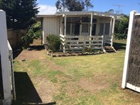 Picture of 45a Wilson Road, Blairgowrie