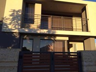 Picture of 21 Greenlink Blvd, Harrisdale