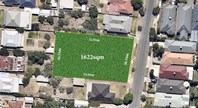 Picture of 15 & 17 Cator Street, West Hindmarsh