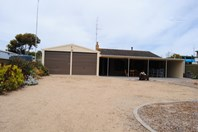 Picture of 78 Sheoak Road, The Pines