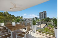 Picture of 6/44 McLachlan Street, Darwin