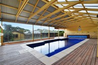 Picture of 9 Hispano Drive, Woodcroft