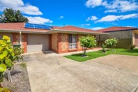 Picture of 3-2 Ramsay Avenue, Reynella East