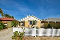 Picture of 13 Coonawarra Close, Woodcroft