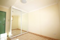 Picture of 8/53 Stacey Street Sth, Bankstown