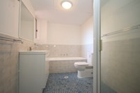 Picture of 30/122-126 Meredith Street, Bankstown