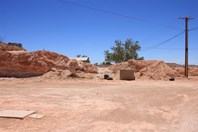 Picture of Lot 1113 Wilson Road, Coober Pedy