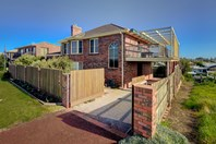 Picture of 8 Ocean Drive, Port Fairy