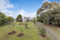 Picture of 17 Taylors Court, Kyneton