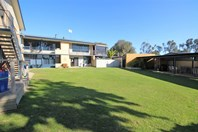 Picture of 83 Greenly Avenue, Coffin Bay