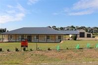 Picture of 10 Terrell Road, Mount Gambier