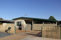 Picture of 14 Harper Street, Port Hedland