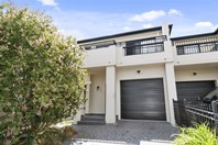 Picture of 48 Water St, Cabramatta West